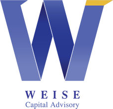 Weise Capital Advisory Co., Ltd.